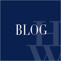 Understanding CPS and Family Court Neglect Proceedings: HoganWillig Blog