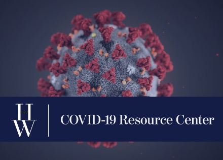COVID-19-Resource-Center