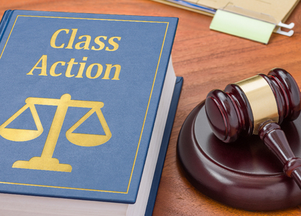 Photo of Class Action Lawsuits